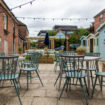 Star Pubs & Bars property