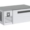 Precision Refrigeration variable temperature drawer