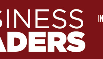 Business Leaders 2018