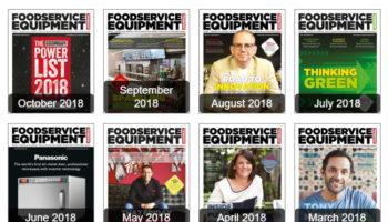 FEJ 2018 covers
