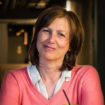Jane Holbrook, CEO