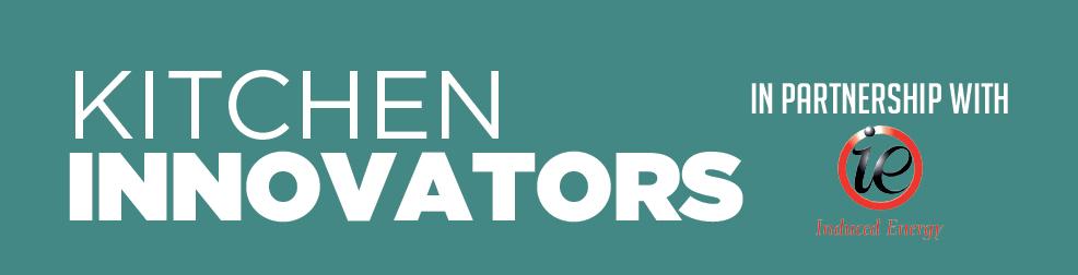 Kitchen Innovators 2018