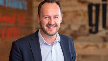 Tom Crowley, CEO
