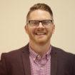 Dan Hawkie, commercial director, Navitas Group