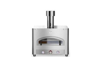 Alfa Pro Qubo gas oven