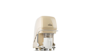 Carpigiani Freeze&Go gelato machine