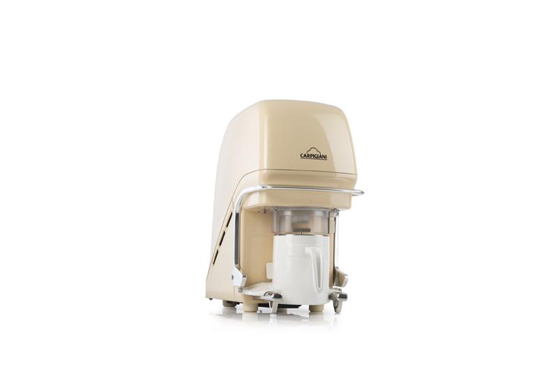 Carpigiani Freeze&Go gelato machine