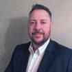 Peter Gray, managing director
