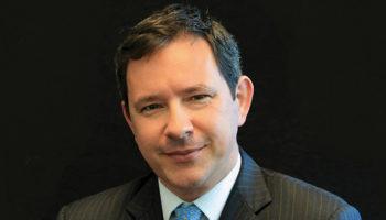 Filippo Berti, CEO