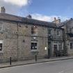The Fountain Inn, Authentic Alehouse