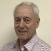 Tim Gamble, executive chairman