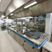 RDA kitchen