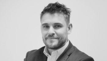 Ben Gardner, CEO