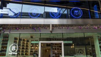 M Restaurants 1