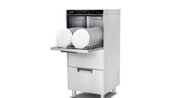 Nelson Advantage Plus AD51 Ergo dishwasher
