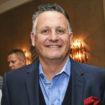 Steve, Mangleshot, executive chef