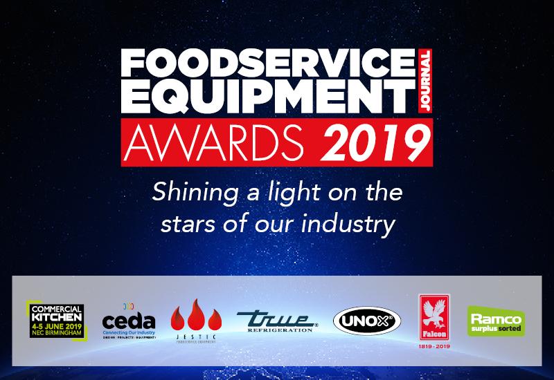 FEJ Awards 2019