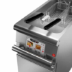 Baron EVO deep fat fryer 2