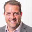 Simon Garrett, area manager for South West England