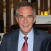 Paul Fieldhouse, business development