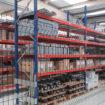 Precision Refrigeration factory expansion