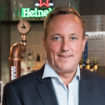 Mark Teed, Star's food strategy and implementation manager