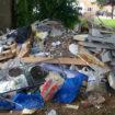 Scanditalia waste