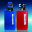Autosoft water softener range