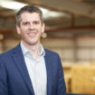 Dan Gregory-Miles, regional sales manager, South West of the UK and Ireland