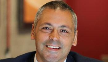 Jason Cotta, CEO