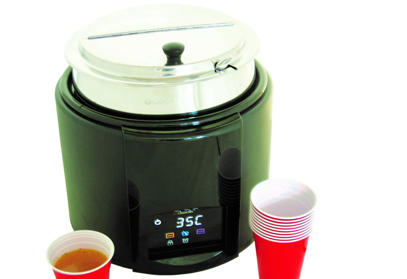 commercial electric coffee cup warmer, commercial electric