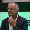 Will Stratton-Morris, CEO