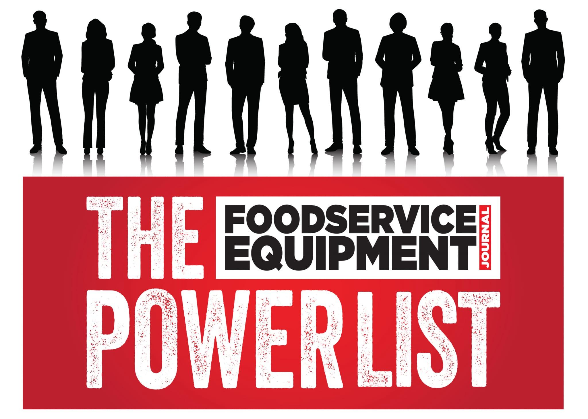 FEJ Power List 2019
