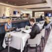 Levy Restaurants, Tottenham Hotspur FC