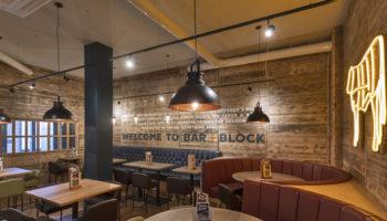 Bar + Block Sutton 1