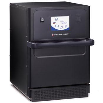 Eikon e1s high-speed oven