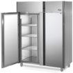 Ilsa Evolve GN AE014X2500 storage chiller
