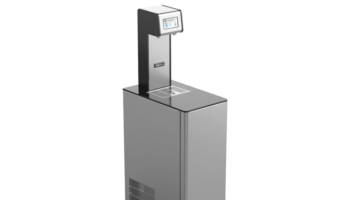 Kemonia Touch water cooler