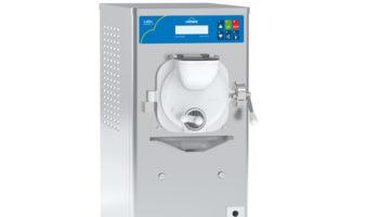 Labo 69 XPL P batch freezer