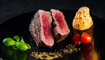 Toro Dorado Quality Steaks
