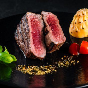 Toro Dorado Quality Steaks