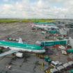 Airport Ireland
