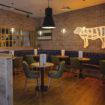 Bar + Block Newcastle 1