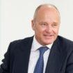 Paul Walsh, chairman