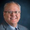 Steve Maggard, president