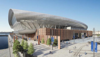 Everton stadium graphic 1