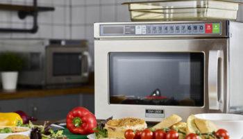 Marren ISM-800 kitchen