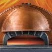 Scugnizzonapoletano electric pizza oven