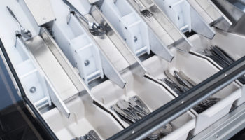 ACS-800 cutlery sorter 2