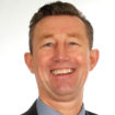 Phil Shelley, facilities manager, Taunton & Somerset NHS